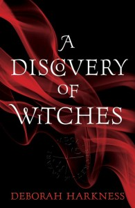 A-Discovery-of-Witches-US