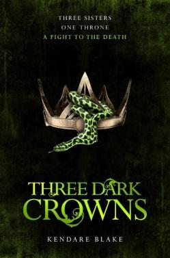 ThreeDarkCrowns_UK_WIP02-350