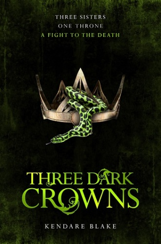 ThreeDarkCrowns_UK_WIP02-350
