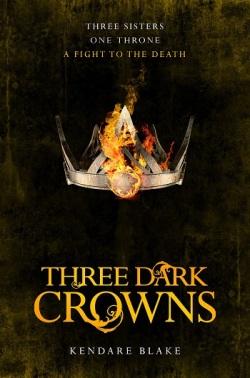 ThreeDarkCrowns_UK_WIP03-350
