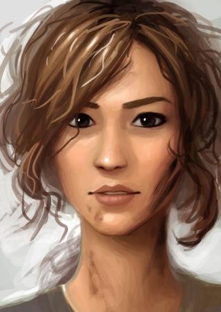 Linh_Cinder_Portrait