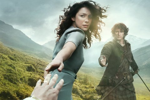 outlander-moms-women-ratings