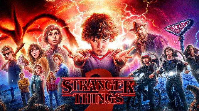 Stranger-Things-saison-2-image-une-critique-4-premiers-épisode-TROP-BIEN