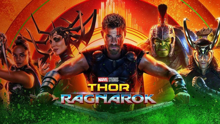 Thor-Ragnarok-International-Character-Posters-feat