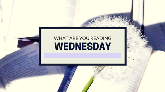 what-are-you-reading-wednesday-header