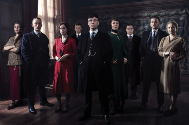 10852073-high_res-peaky-blinders-3 2