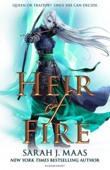 heir-of-fire-uk