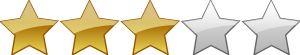 5_Star_Rating_System_3_stars_T