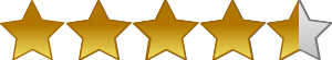 5_Star_Rating_System_4_and_a_half_stars_T