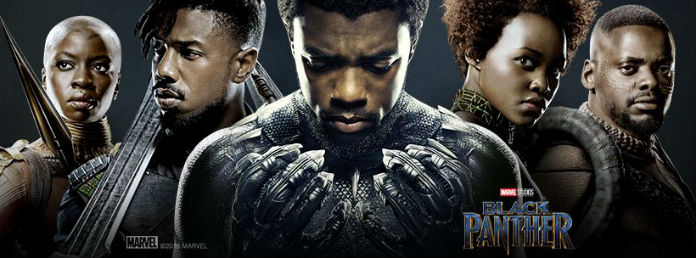 black-panther-film-marvel-actu-news-infos