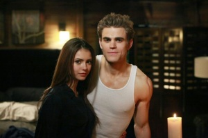 Stefan-and-Elena-all-the-vampire-diaries-couples-21255760-1000-667