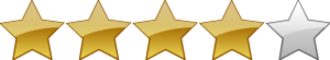5_Star_Rating_System_4_stars_T