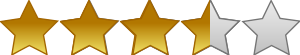 5_Star_Rating_System_3_and_a_half_stars_T