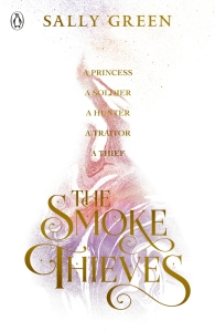 the-smoke-thieves