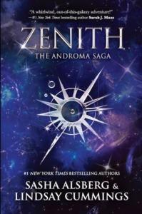 Zenith