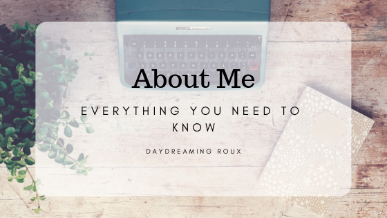 about-me-blog-page