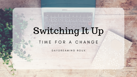 switching-it-up